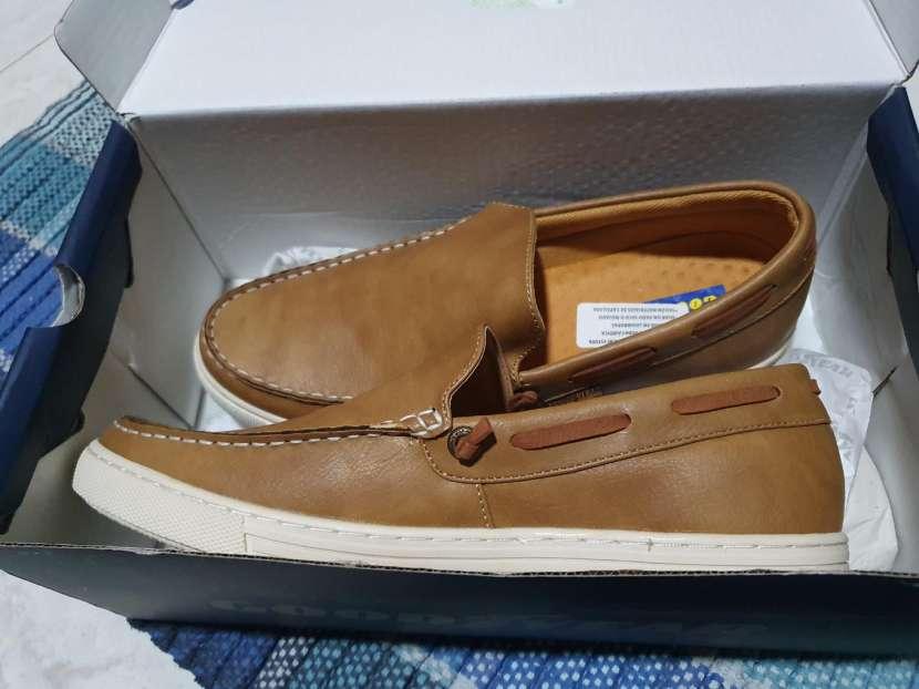 Calzado Goodyear calce 43 - 0