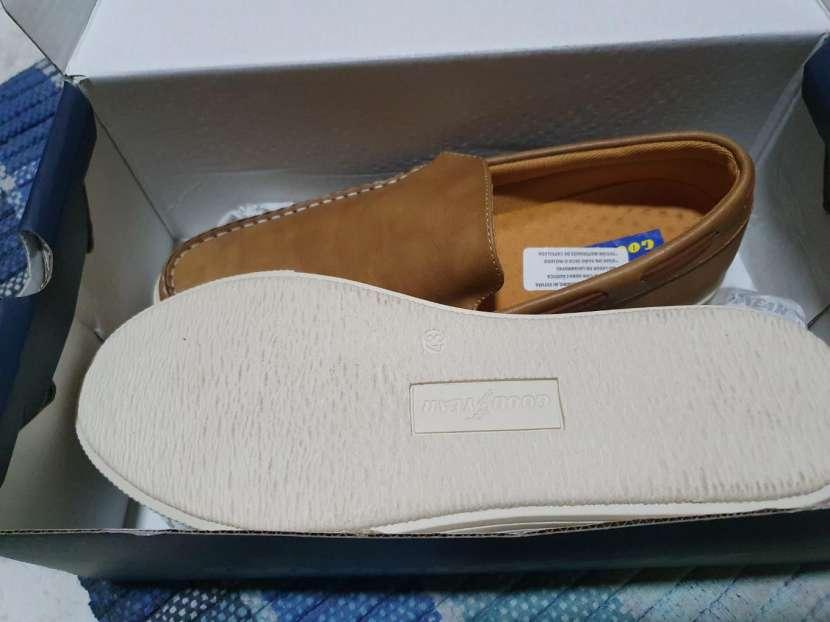 Calzado Goodyear calce 43 - 1