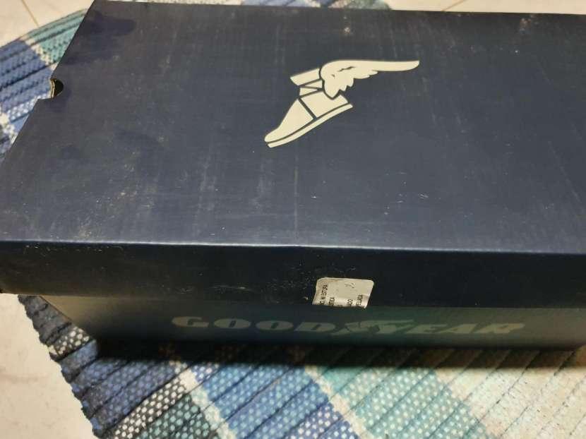 Calzado Goodyear calce 43 - 2