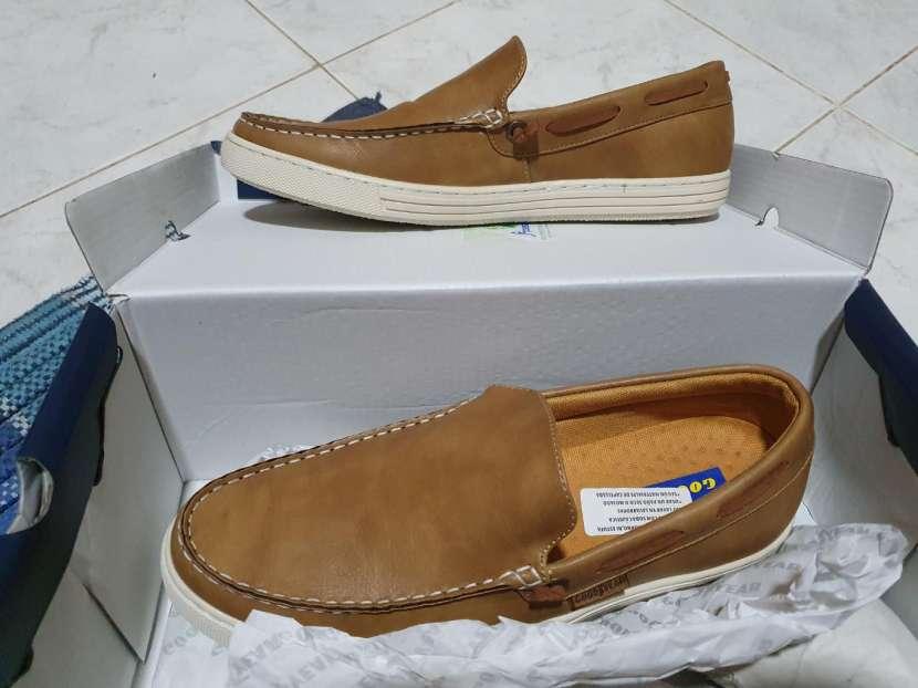 Calzado Goodyear calce 43 - 3