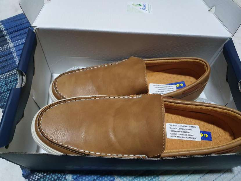 Calzado Goodyear calce 43 - 4