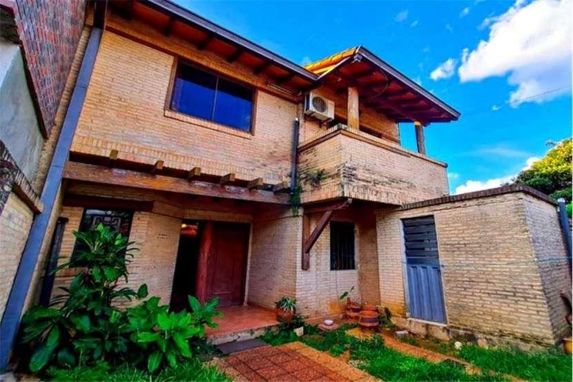 Duplex en Barrio Villa Aurelia - 0