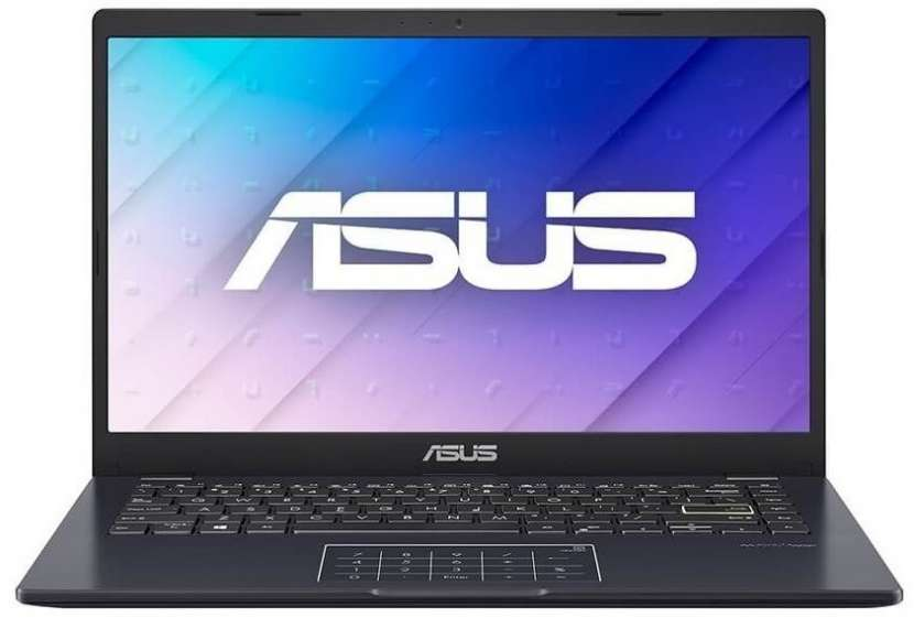 Notebook Asus E410 - 0