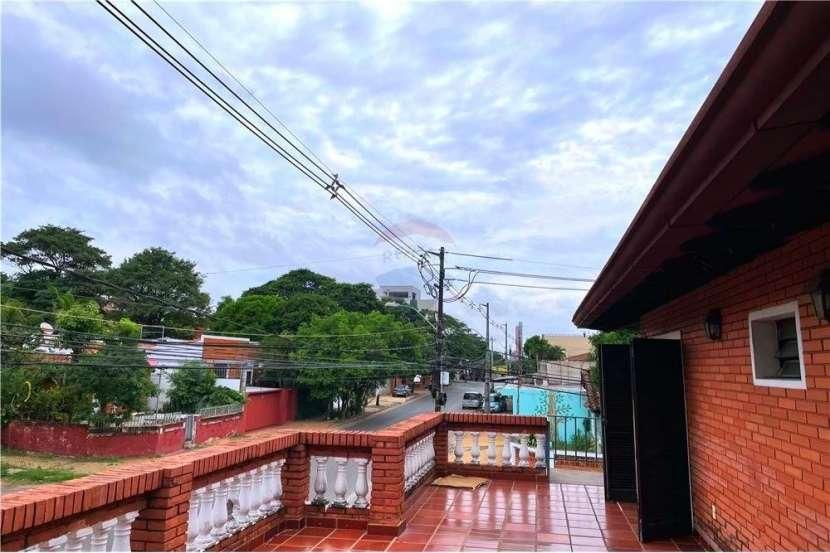 Departamento en Barrio Jara - 6