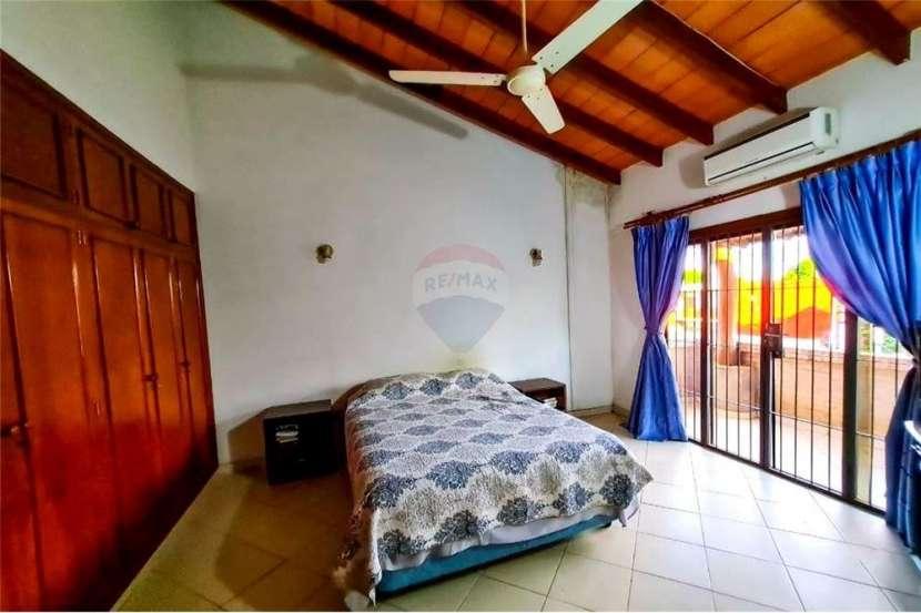 Duplex en Barrio Villa Aurelia - 3