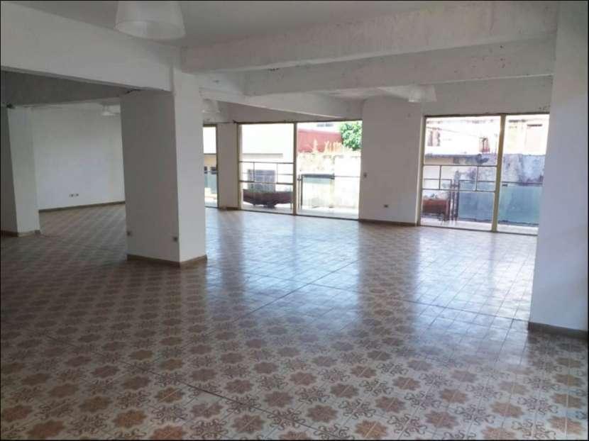 Departamento en Asunción - 4