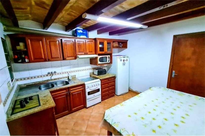 Duplex en Barrio Villa Aurelia - 2