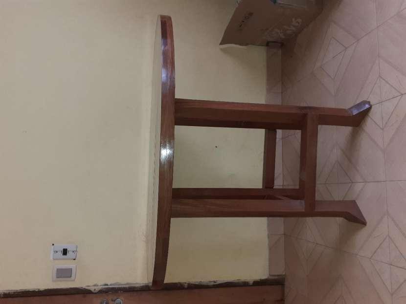 Mesa y mueble para comedor en Oferta - 1