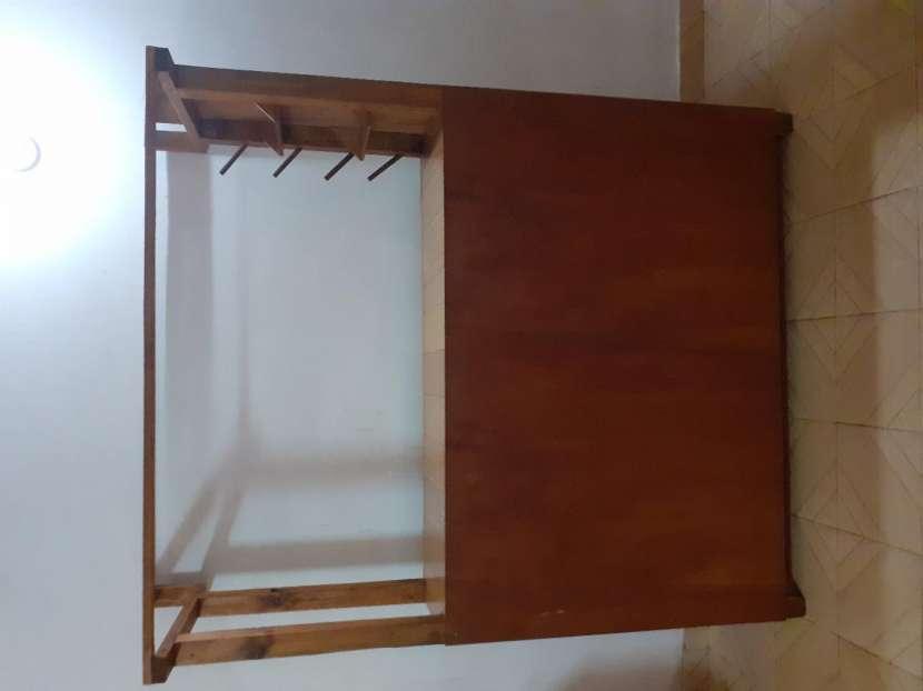 Mesa y mueble para comedor en Oferta - 2
