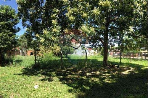 Terreno en San Lorenzo Laurelty de 720 m2 - 3