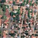 Terreno en San Lorenzo Laurelty de 720 m2 - 4