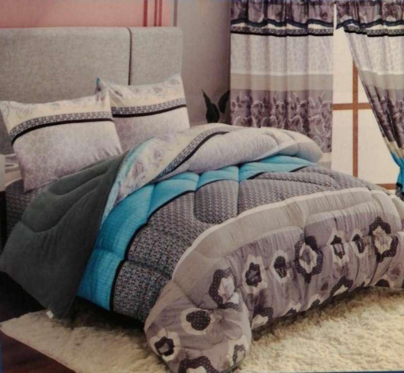 Juegos de sábanas - 4