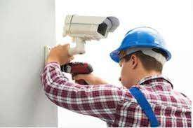 Servicio técnico CCTV - 1