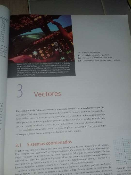 Libro de Fisica - 3