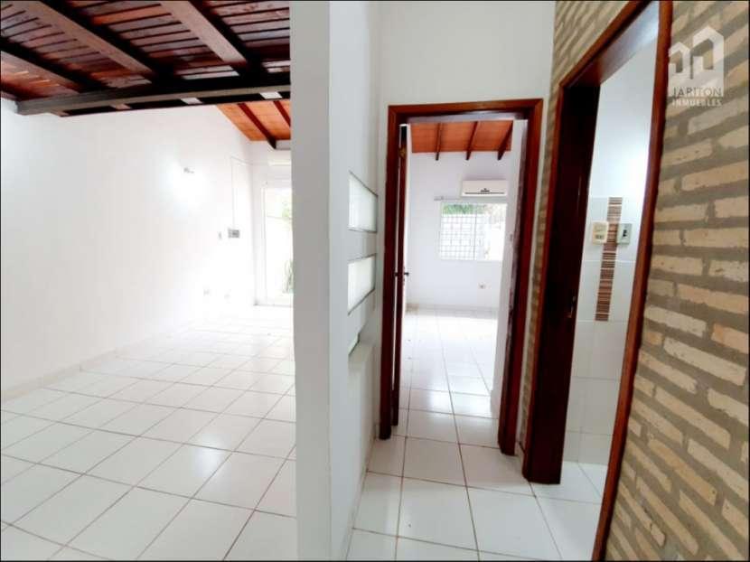 Duplex zona Frigorífico Guaraní - 7