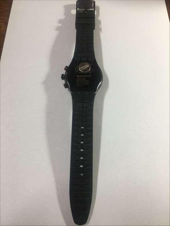 Reloj Swatch - 3