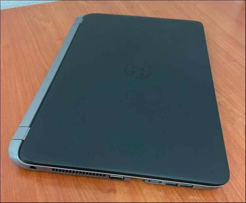 HP Probook 450 G2 Intel i5 8GB RAM SSD 256GB - 5