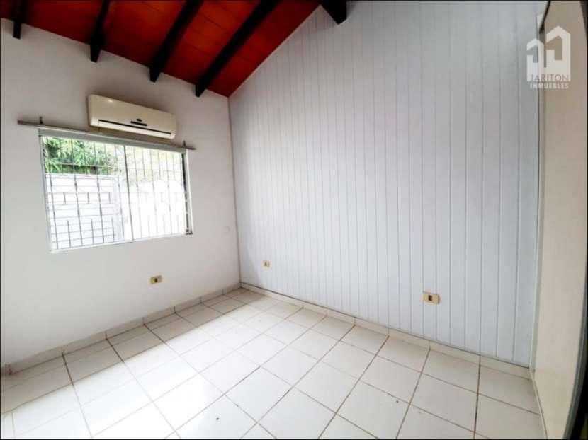 Duplex zona Frigorífico Guaraní - 6