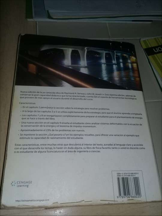 Libro de Fisica - 4