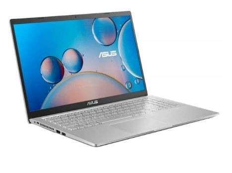 Notebook Asus X515MA-BR148 - 1