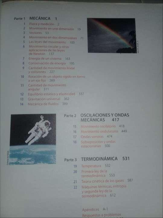 Libro de Fisica - 2