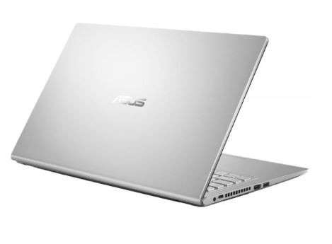 Notebook Asus X515MA-BR148 - 3