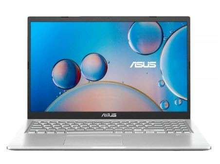 Notebook Asus X515MA-BR148 - 0
