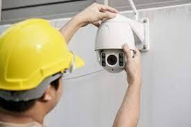 Servicio técnico CCTV
