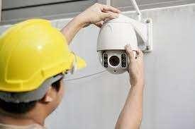 Servicio técnico CCTV - 0