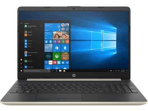 """HP 15T-dw300, Intel i5-1135G7, 8GB memoria, 256GB SSD,15"""" - 0"""