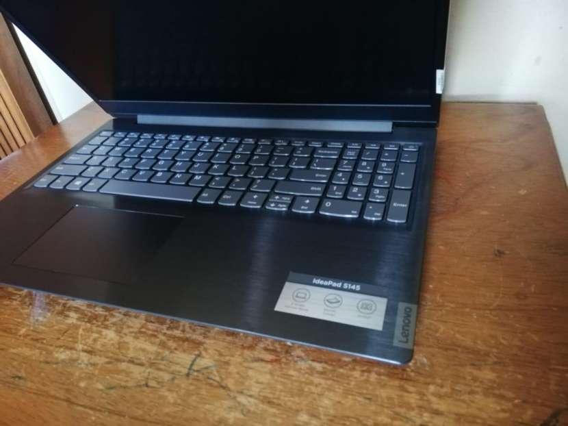 Notebook Lenovo ideapad - 4