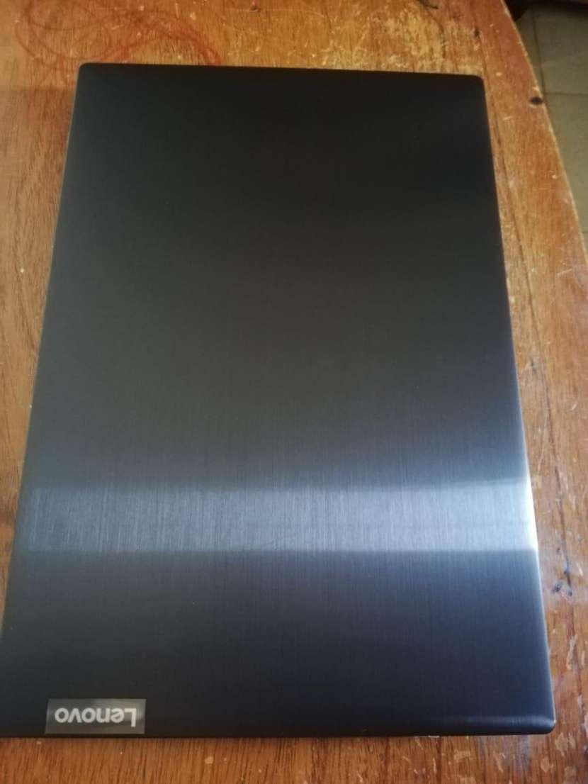 Notebook Lenovo ideapad - 7