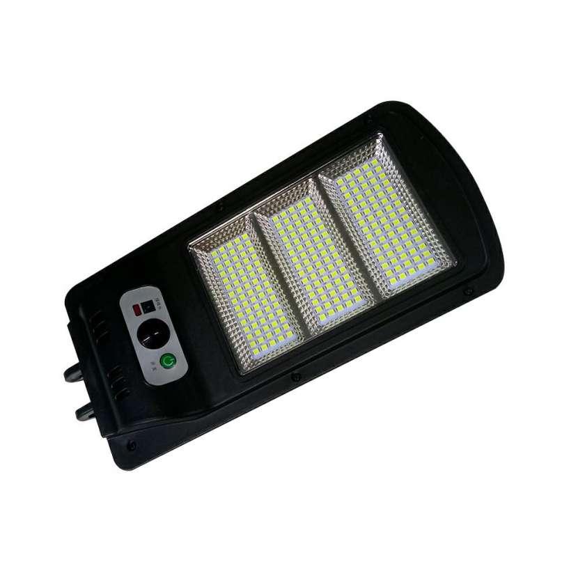 Reflector solar con sensor de movimiento - 1