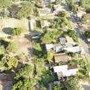 Terrenos en Capiatá Ruta 2 Km 17 - 2