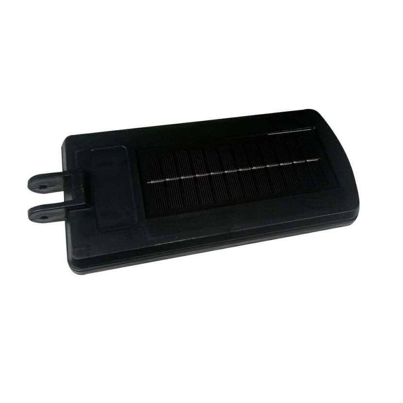 Reflector solar con sensor de movimiento - 2