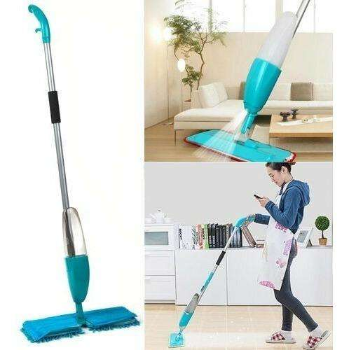 Spary Mop - 3