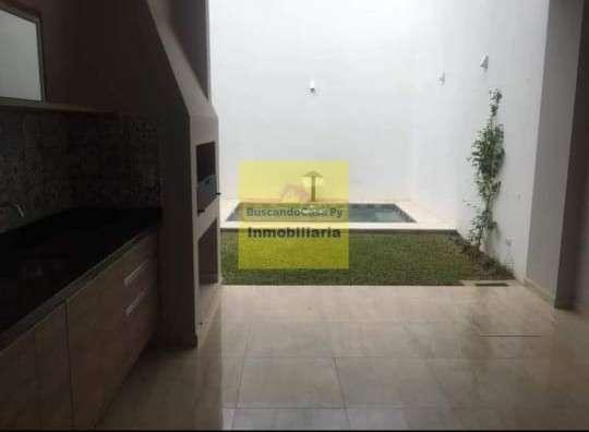 Duplex en Barrio Herrera Y5532 - 3