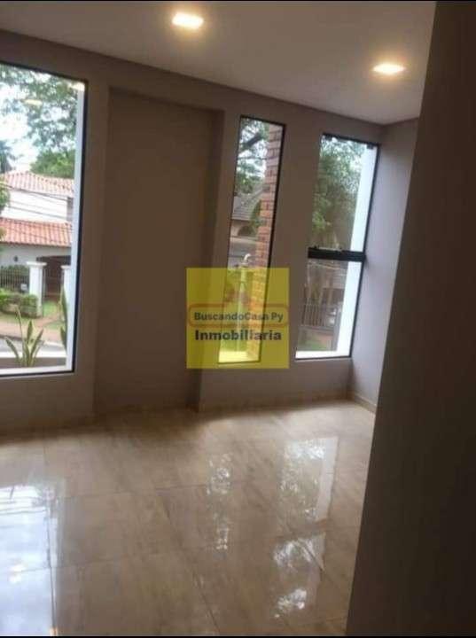 Duplex en Barrio Herrera Y5532 - 6