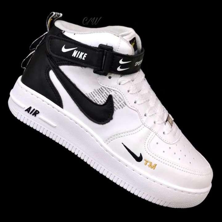 Calzados deportivos Nike - 5