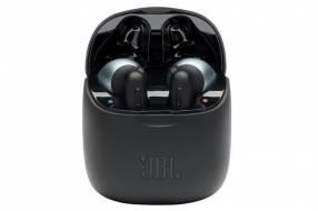 JBL Tune 220 Earbuds