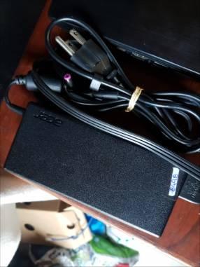 Notebook Acer Nitro 5 AN515-53