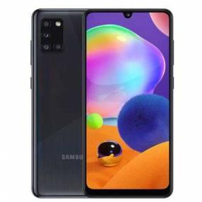 Samsung Galaxy A31 SM-A315G Dual Chip 128GB 4G