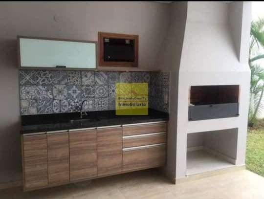 Duplex en Barrio Herrera Y5532 - 7
