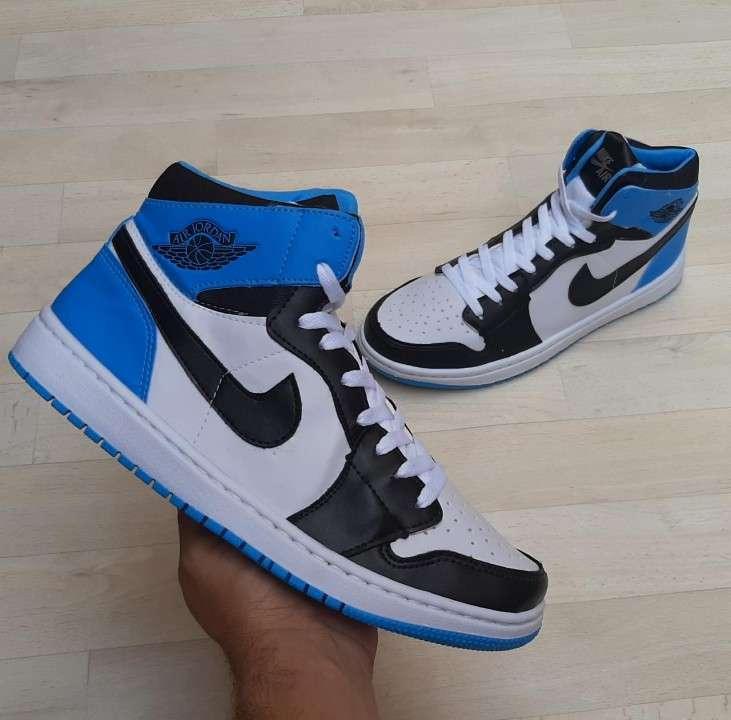 Calzados deportivos Nike - 3