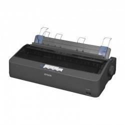 Impresora epson lq-590ii 220v