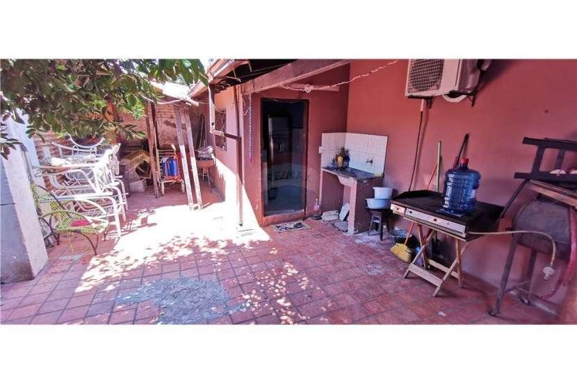Casa en Lambaré - 3
