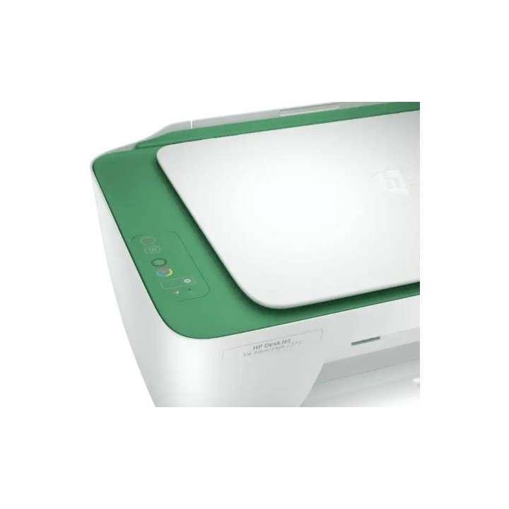 Impresora multifunción HP 2375 - 3
