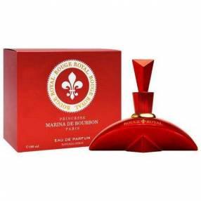 Perfume Marina de Bourbon Rouge Royal Eau de Parfum Feminino