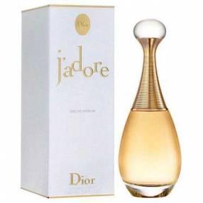 Perfume Christian Dior J'adore Eau de Parfum Feminino 100ML