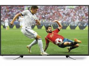 Smart TV 40 pulgadas Consumer